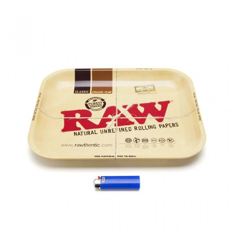 Поднос RAW Classic