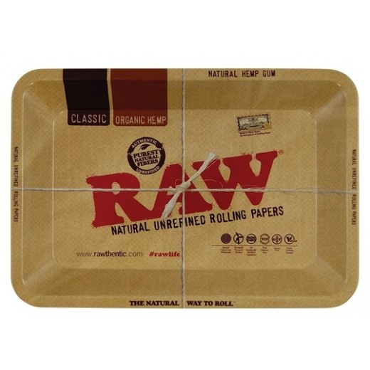 Поднос RAW Classic Mini