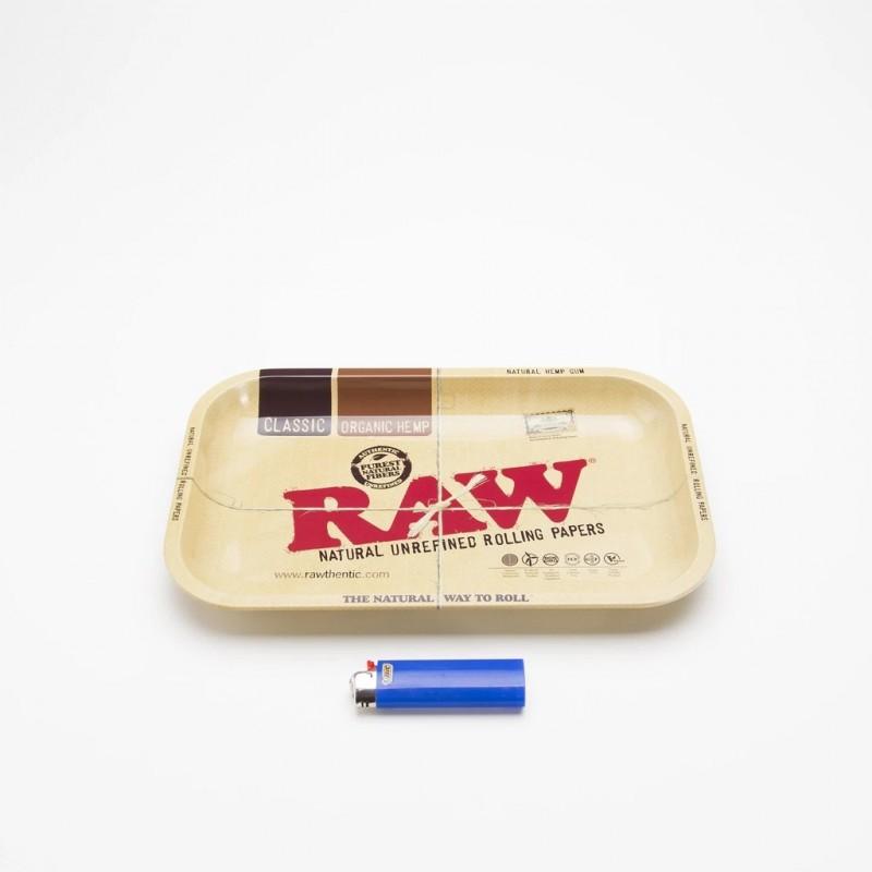 Поднос RAW Classic Small